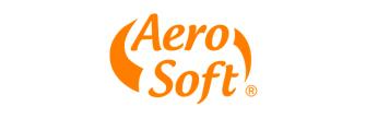 Aero Soft