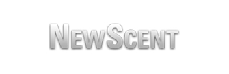 New Scent